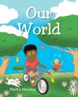Our World Cover Image