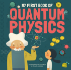 My First Book of Quantum Physics Cover Image