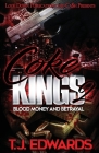 Coke Kings 2: Blood Money and Betrayal Cover Image