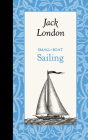 Small-Boat Sailing Cover Image