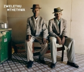 Zwelethu Mthethwa Cover Image