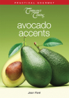 Avocado Accents (Focus) Cover Image