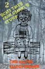2 Scary Tales from Granny's Stump Cover Image