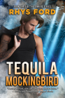 Tequila Mockingbird (Sinners Series #3) Cover Image