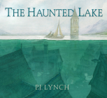 The Haunted Lake Cover Image