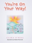 You're on Your Way! Cover Image