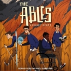 The Ables Cover Image