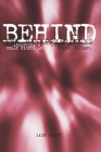 Behind the Disappearances: Argentina's Dirty War Against Human Rights and the United Nations (Pennsylvania Studies in Human Rights) Cover Image