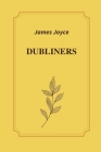 Dubliners by James Joyce Cover Image