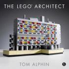 The LEGO Architect Cover Image