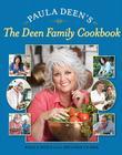 Paula Deen's The Deen Family Cookbook Cover Image