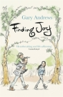 Finding Joy Cover Image