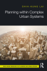 Planning Within Complex Urban Systems Cover Image