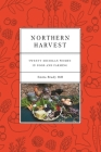 Northern Harvest: Twenty Michigan Women in Food and Farming (Painted Turtle) Cover Image