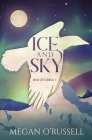 Ice and Sky Cover Image