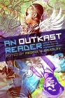 An Outkast Reader: Essays on Race, Gender, and the Postmodern South (Music of the American South #4) Cover Image