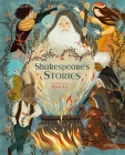 Shakespeare's Stories Cover Image