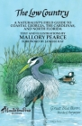 The Low Country: a naturalist's field guide to coastal Georgia, the Carolinas, and north Florida Cover Image