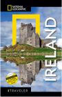 National Geographic Traveler: Ireland 5th Edition Cover Image