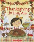 Thanksgiving for Emily Ann Cover Image