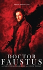 Doctor Faustus (Oberon Modern Plays) Cover Image