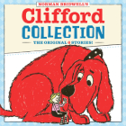 Clifford Collection Cover Image