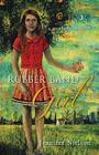 Rubber Band Girl: A Mother's Memoir Cover Image