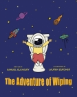 The Adventure of Wiping Cover Image