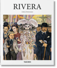 Rivera Cover Image