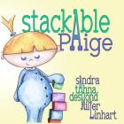 Stackable Paige Cover Image