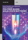 Polymer-based Solid State Batteries Cover Image