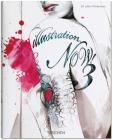 Illustration Now! Volume 3 Cover Image