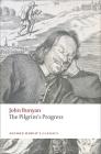 The Pilgrim's Progress (Oxford World's Classics) Cover Image