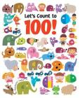 Let's Count to 100! Cover Image