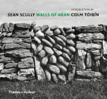 Sean Scully: Walls of Aran Cover Image