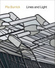 Pia Burrick: Lines and Light Cover Image