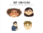 My Emotions Cover Image