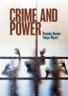 Crime and Power Cover Image