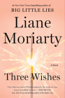 Three Wishes: A Novel Cover Image