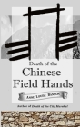 Death of the Chinese Field Hands Cover Image