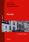 Fenster Cover Image
