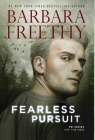 Fearless Pursuit Cover Image