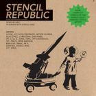 Stencil Republic Cover Image
