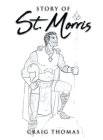 Story of St. Morris Cover Image