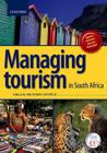 Managing South African Tourism Cover Image