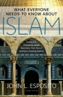 What Everyone Needs to Know about Islam Cover Image