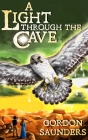 A Light Through the Cave Cover Image