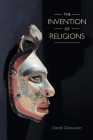 The Invention of Religions Cover Image