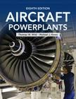 Aircraft Powerplants Cover Image