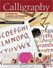 Calligraphy, Second Revised Edition: A Guide to Classic Lettering Cover Image